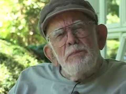 Jerry Wexler Talks Dylan and Slow Train Coming (2 of 3)