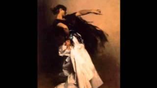 Uli Jon Roth - Spanish Fantasy