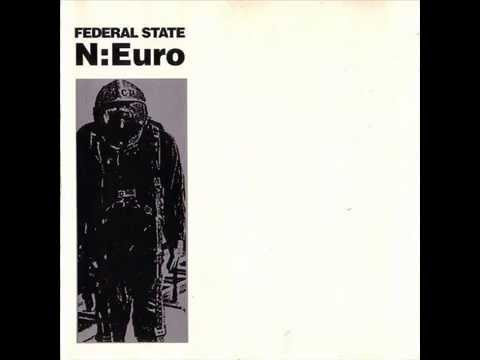 Federal State - Shakedown