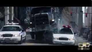 Фильм «Новый Человек Паук 3» Перенесли на конец 2017 года