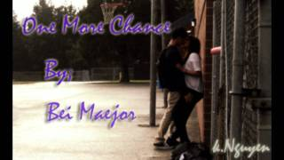 One More Chance - Bei Maejor + Download Link.