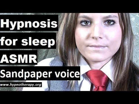 Hypnosis for sleep with brianna fall asleep fast sandpaper hypnosis for sleep with brianna fall asleep fast sandpaper voice asmr hypnosis nlp youtube ccuart Images