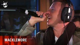 Macklemore Ryan Lewis 39 Same Love 39 live on triple j.mp3