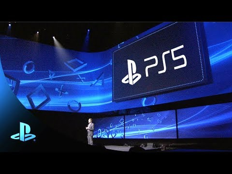 PS5 | Playstation 5 Reveal Event Triggers Fans! | PS5 Teraflop Explanation | PS5 News 2020