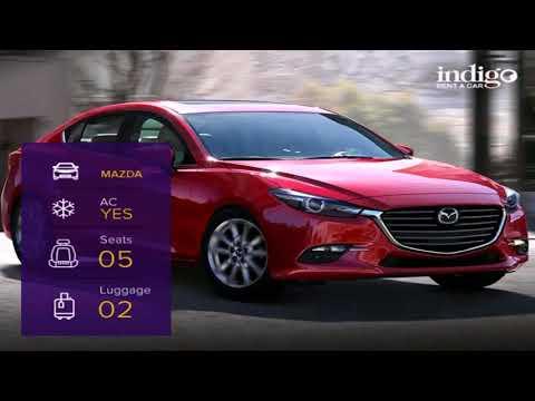 Luxury Car Rental Dubai Cheap