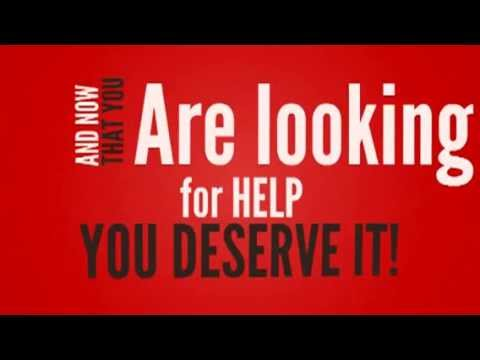 Baltimore Addiction Treatment Call (410) 505-4088 - Alcohol Rehab Baltimore, Maryland