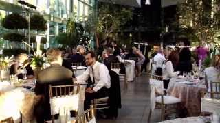 TRANSFORM 2014: Experience the Max Diamond Day and Dinner