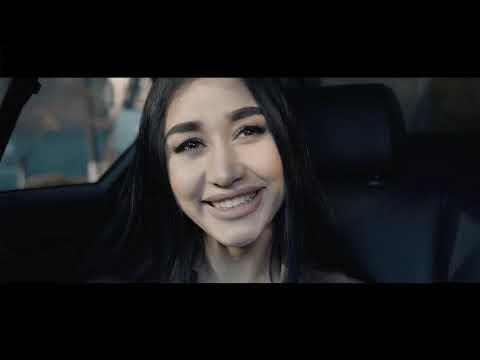 Мурат Гамидов - Ты без меня (Официальный клип)