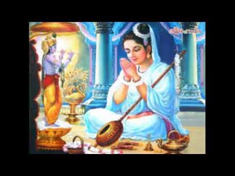 meera bai serial bhajan download