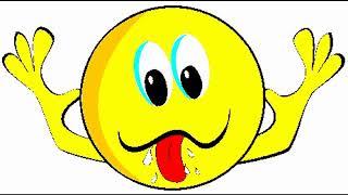 funny baby smile ringtones