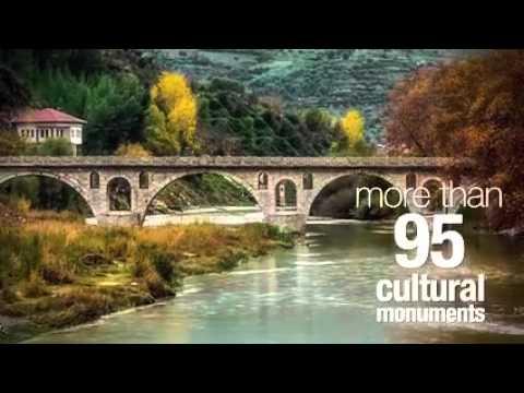 Albania 2016 promotion Video - Visit Albania 2016