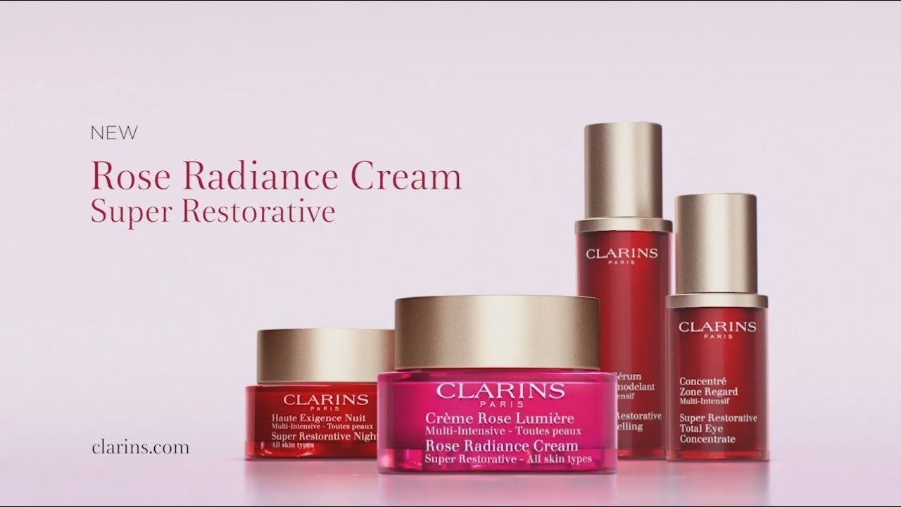 Super Restorative Treatment Essence by Clarins #14