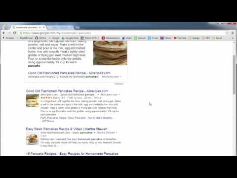 SEO for Beginners Tutorial - 1 - What is Search Engine Optimization?