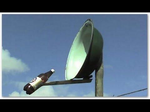 ФНАФ порой почему когда гроза сильный ветер спутниковое телевидение зависает парали?ч