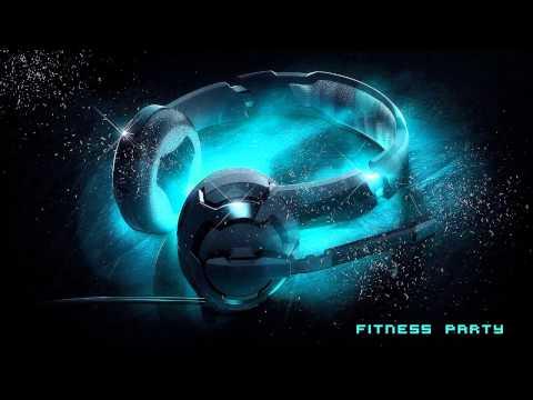 Workout music Hits Aerobic Avr 2015 #10 - 140 bpm - Cardio Box, Body Impact