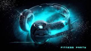 Workout music Hits Aerobic Avr 2015 #10 - 140 bpm - Cardio Box, Body Impact