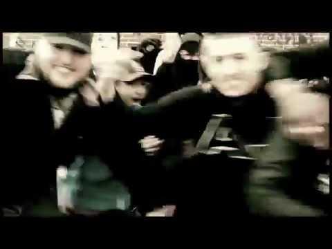 93T Vatos locos (clips officiel)