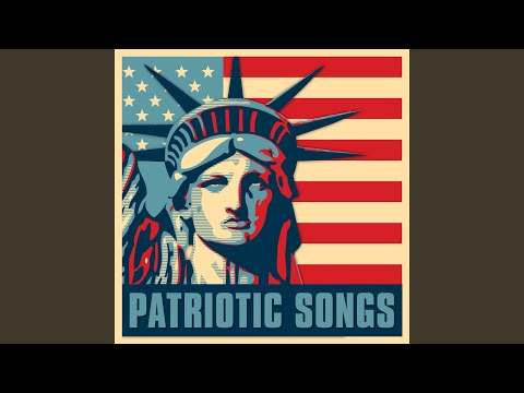 Armed Forces on Parade: U.S. Air Force Song / The Marine's Hymn / U.S. Coast Guard Song / U.S....