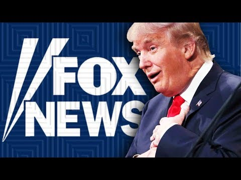 Fox News Conservative News