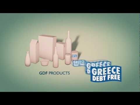 Greece Debt Free - How It Works
