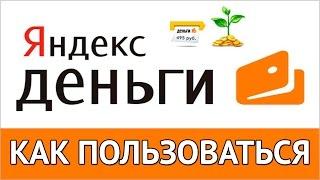 видео Яндекс деньги: вход в кошелек. Регистрация и вход в личный