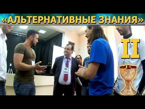 YouTube https://youtu.be/F2kJLWuHRKw