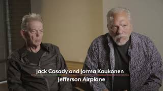 Woodstock - Back To The Garden (Episode 1: Coming Together) Rhino's Woodstock 50th anniversary releases include the 10CD 'Experience,' the first release to include every act that performed. The 5LP/3CD 'Collection' ..., From YouTubeVideos