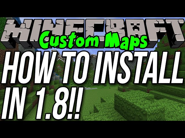 how to  pc minecraft maps onto xbox