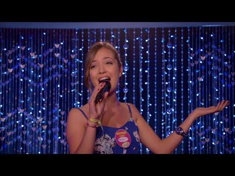 Concurso de karaoke en 'La Bamba' - Vive Cantando