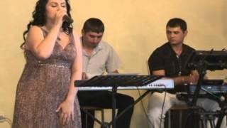 Repeat youtube video Գոհար Գասպարյան Մայր Աստված Gohar Gasparyan Mayr Astvac