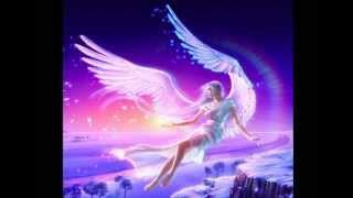 Красивая мелодия Рольфа Ловланда о Вашей мечте
