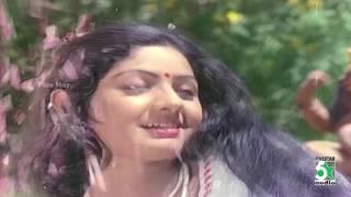 Ninaivo Oru Paravai  Song | Sigappu Rojakkal | Kamal Haasan | Sridevi