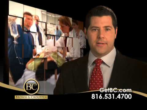 commercial-bad-decisions-motorcycle-accident-30-andy-crouppen-816-531-4700