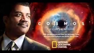 Serie Cosmos 2014 Capitulo 9 FOX HD LATINO