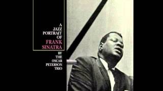 Oscar Peterson   I Get A Kick Out Of You