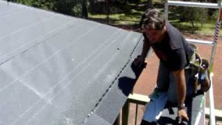 Gazebo Kits | Diy Gazebo Kit Roofing Materials Australia
