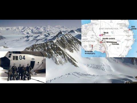 Drone Parrot Bebop 2 Blanc : Comment Trouver Un Drone Perdu - Notre Meilleur Choix pas cher livraison rapide