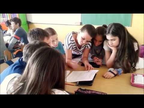"""За КРЕФ"" едукативни филм - Снежана Тошовић, Чачак"
