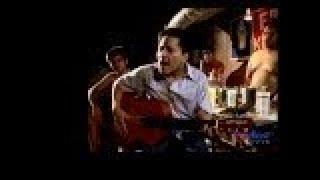 Sugarfree - Dear Kuya (Official Music Video)