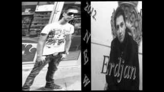Erdjan - 2012 - Ork Enerdji Bend 2012 - Basaljen Davurlji  Ko MiLionerija BY DJ DAVIT ZAKON