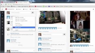 Python Web Crawler Tutorial - 5 - Parsing HTML