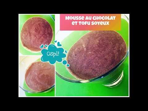 mousse-au-chocolat-et-tofu-soyeux---weight-watchers-recettes