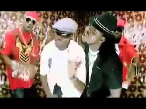 J Martins ft P. Square & Timaya - Good Or Bad (Official Video)