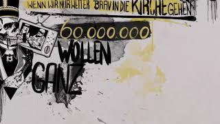 ROGERS - GANZ NACH OBEN (Offizielles Musikvideo)