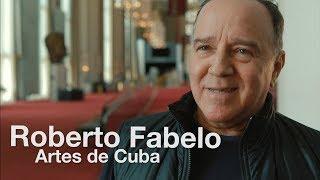 Artes de Cuba: Roberto Fabelo   The Kennedy Center