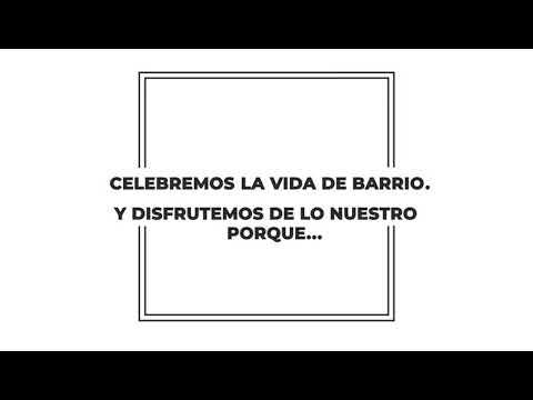 Vídeo sobre la campaña 'Volveremos si tú vuelves' en Córdoba