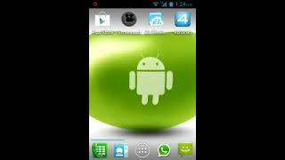 GTA SAN ANDRES GRATIS ANDROID SIN PC NI ROOT