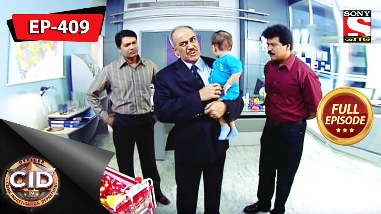 Download CID (Bengali) - সীআইডী - At The Store - Full Episode