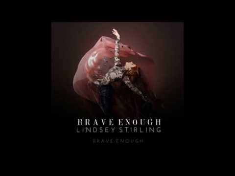 Descargar Album Lindsey-Stirling---Brave-Enough*
