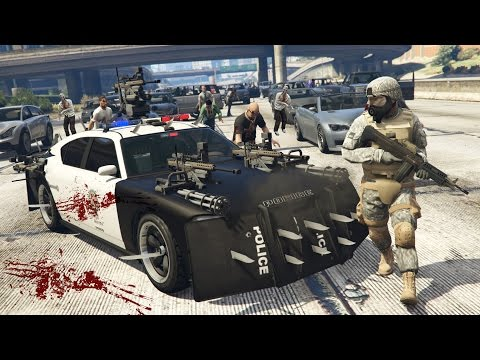 GTA  5 Mods - ZOMBIES APOCALYPSE MOD!! GTA 5 Zombies Mod Gameplay! (GTA 5 Mods Gameplay)